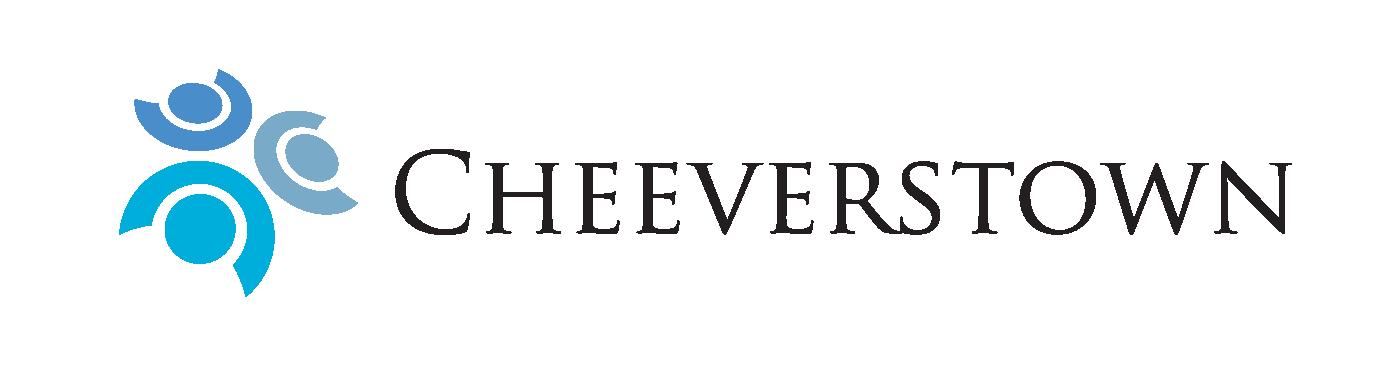 Cheeverstown Logo