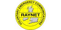 ray net logo
