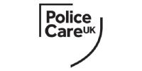 police care uk logo