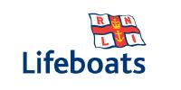 RNLI logo