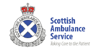 ambulance logo