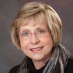 Judy Kline