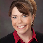 Jennifer L. Campbell, AuD, CCC-A