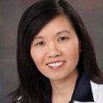 Angela C. Stonebraker, MD