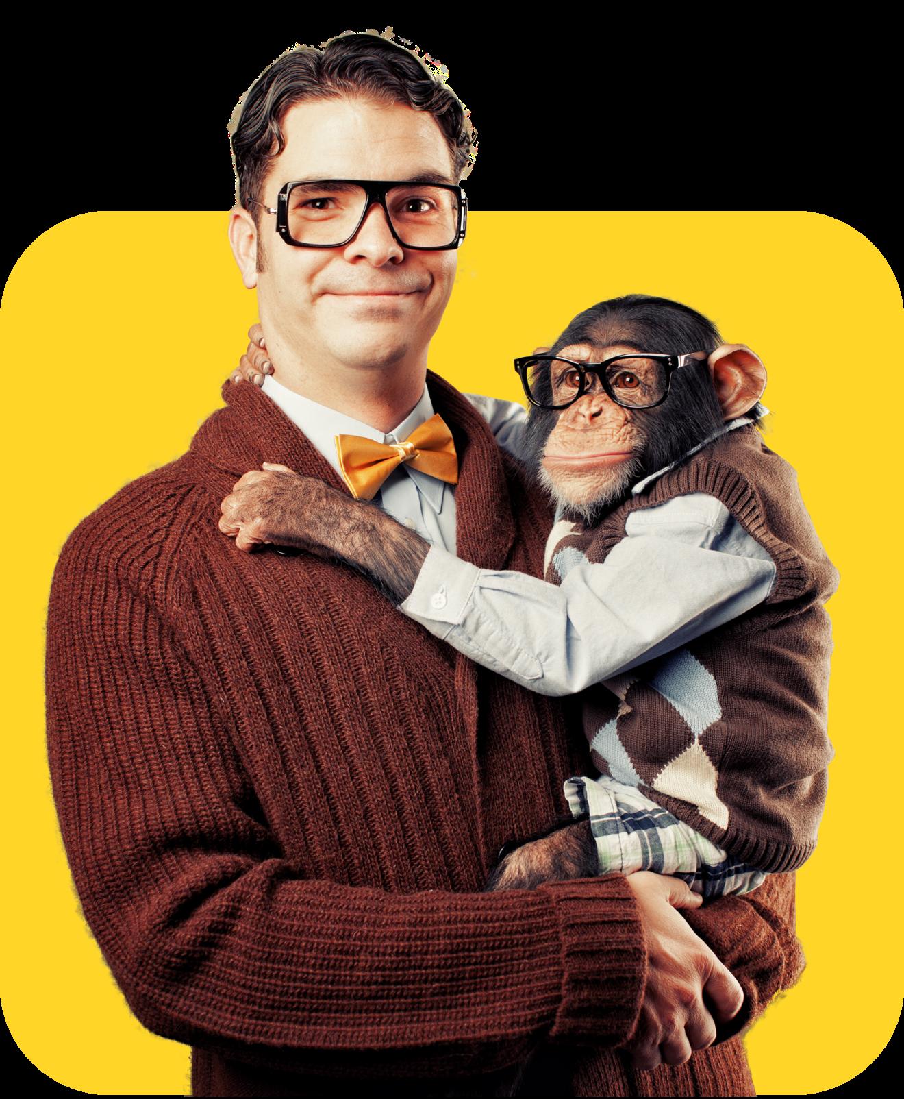 Waffle-insurance-pet-insurance-page-main