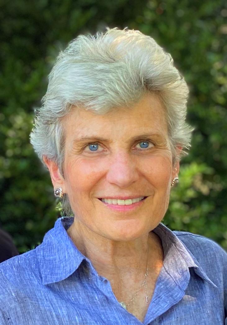 Stephanie Taylor