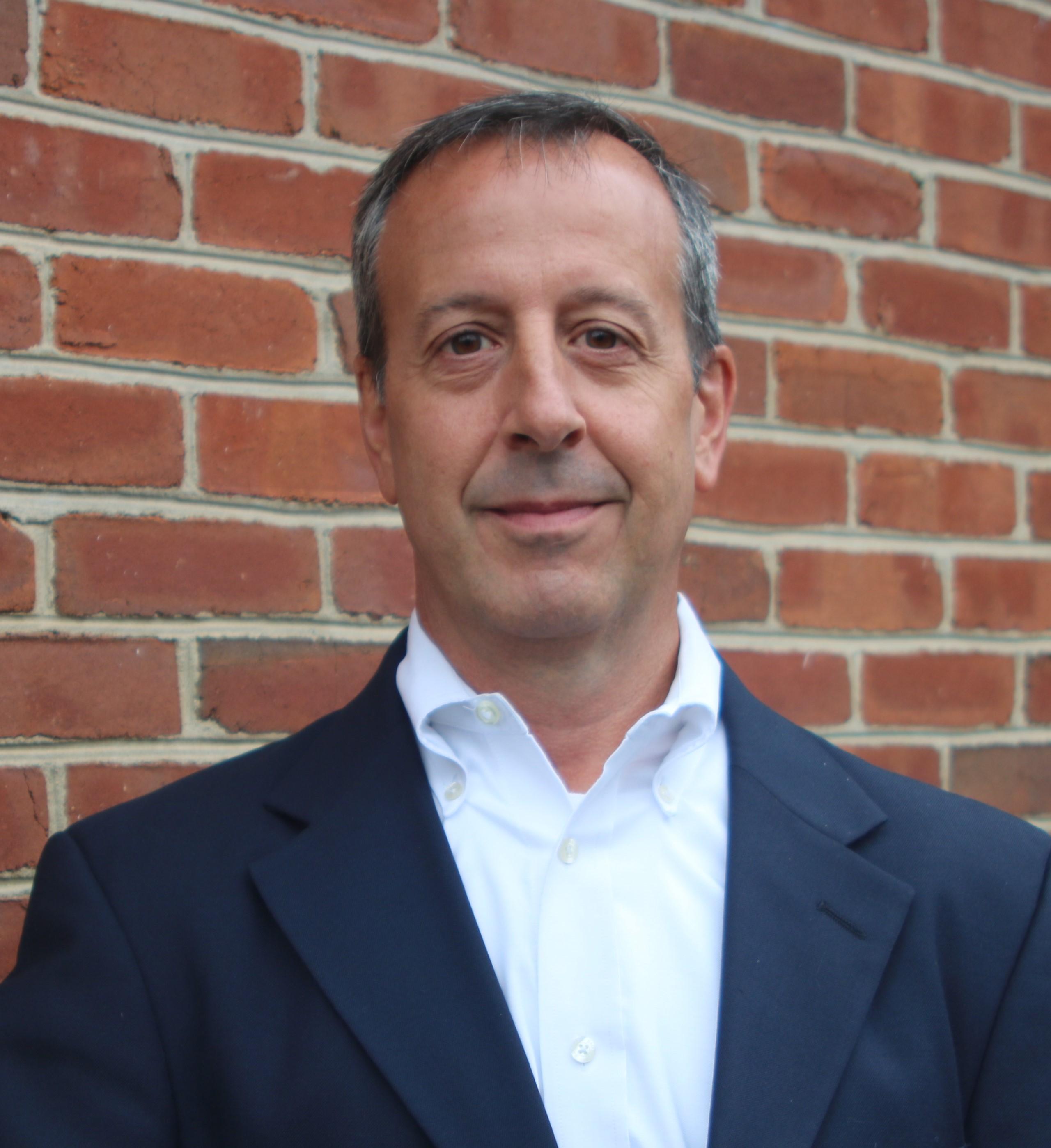 Francis Caruccio