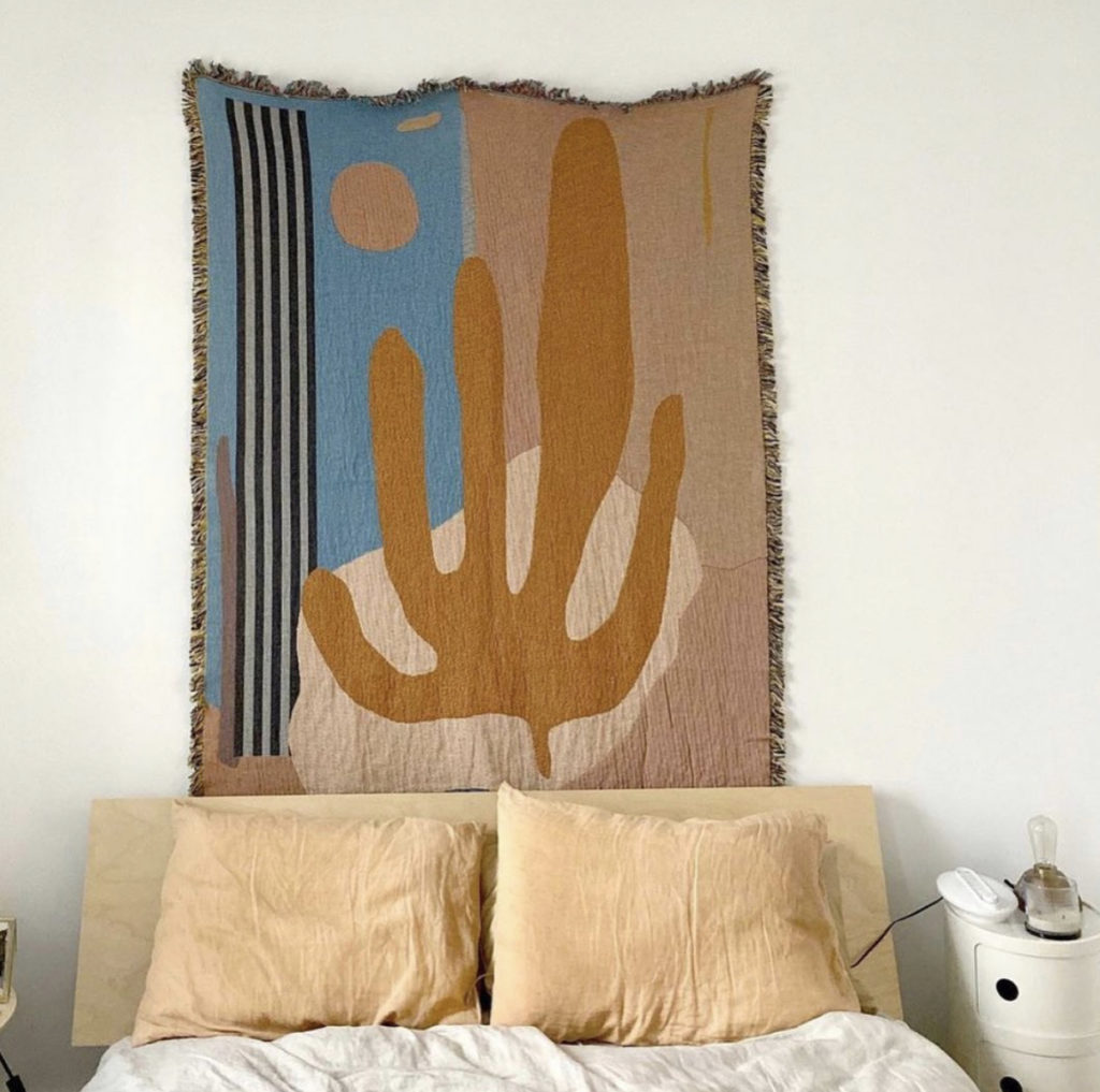 IMG 1751 1024x1017 - Easy Decor Updates for Fall