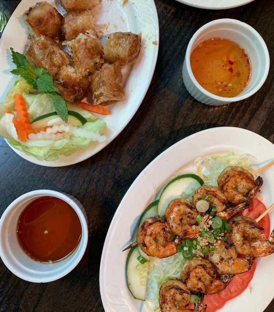 IMG 1268 899x1024 - Spruce Street Staff Picks: Our Favorite Takeout in Philly