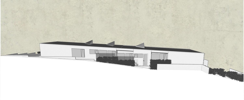 Maori Hill by Architecture Design Studio