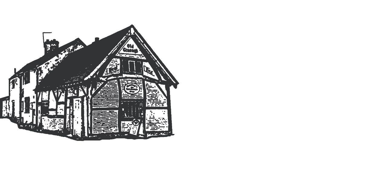 Granny's Sandwich Shop Rugby