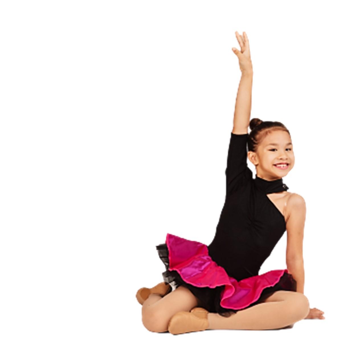 Junior/Tween Dance Classes