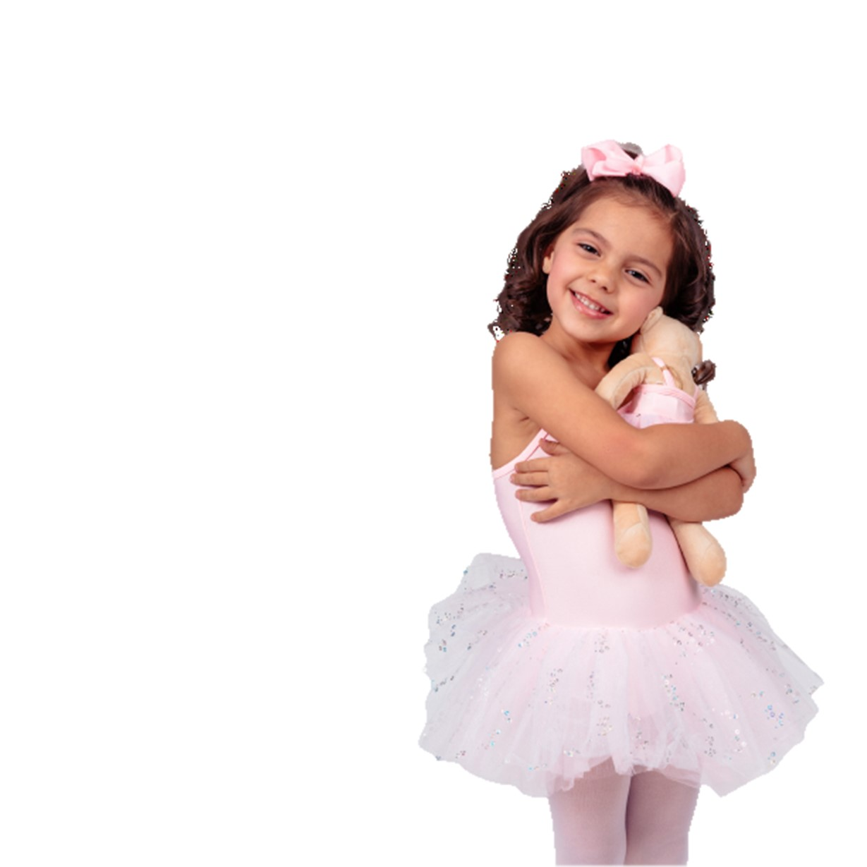 Adult dance and specialty dance camps