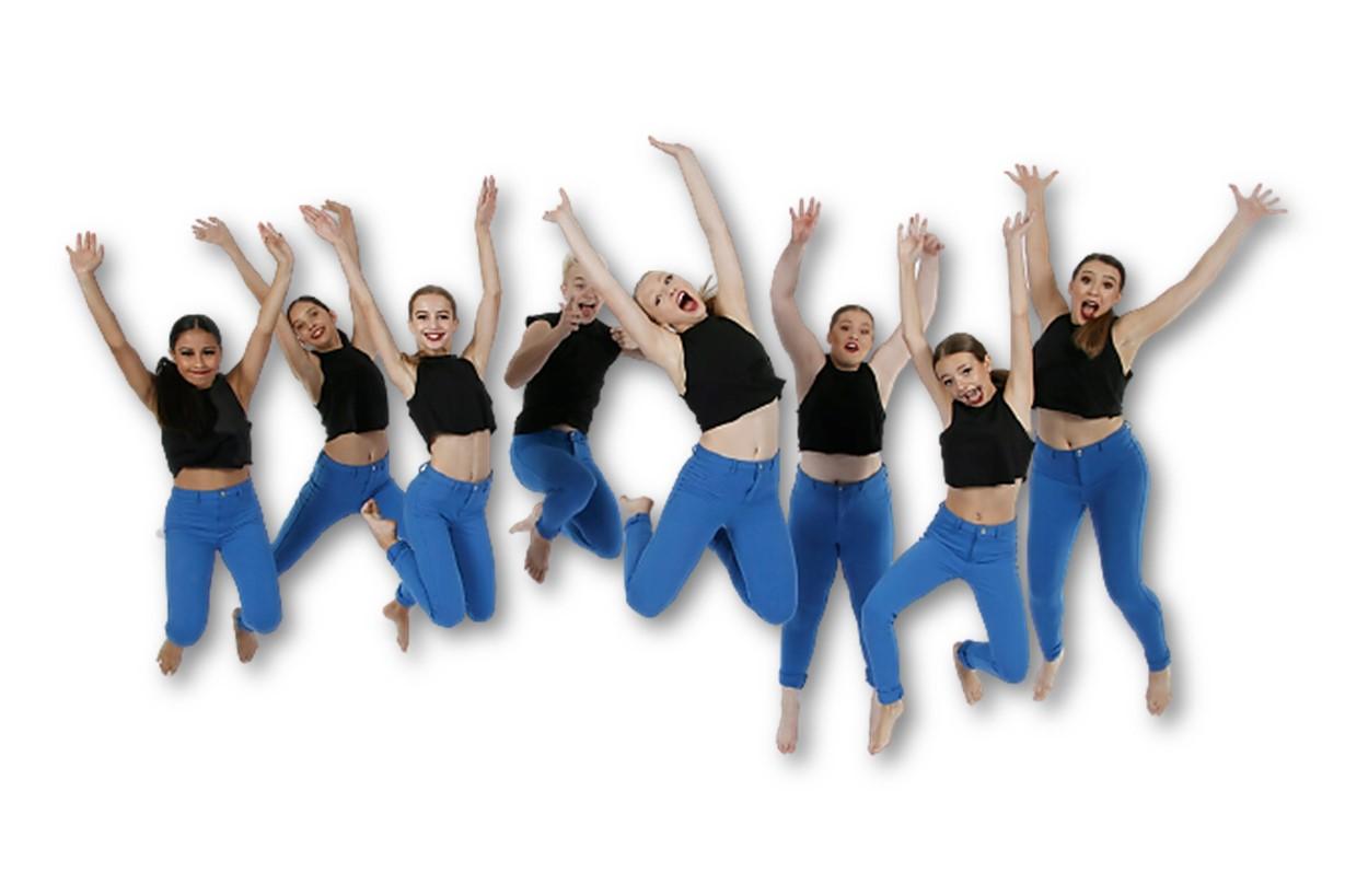 Chandler AZ Dance Classes
