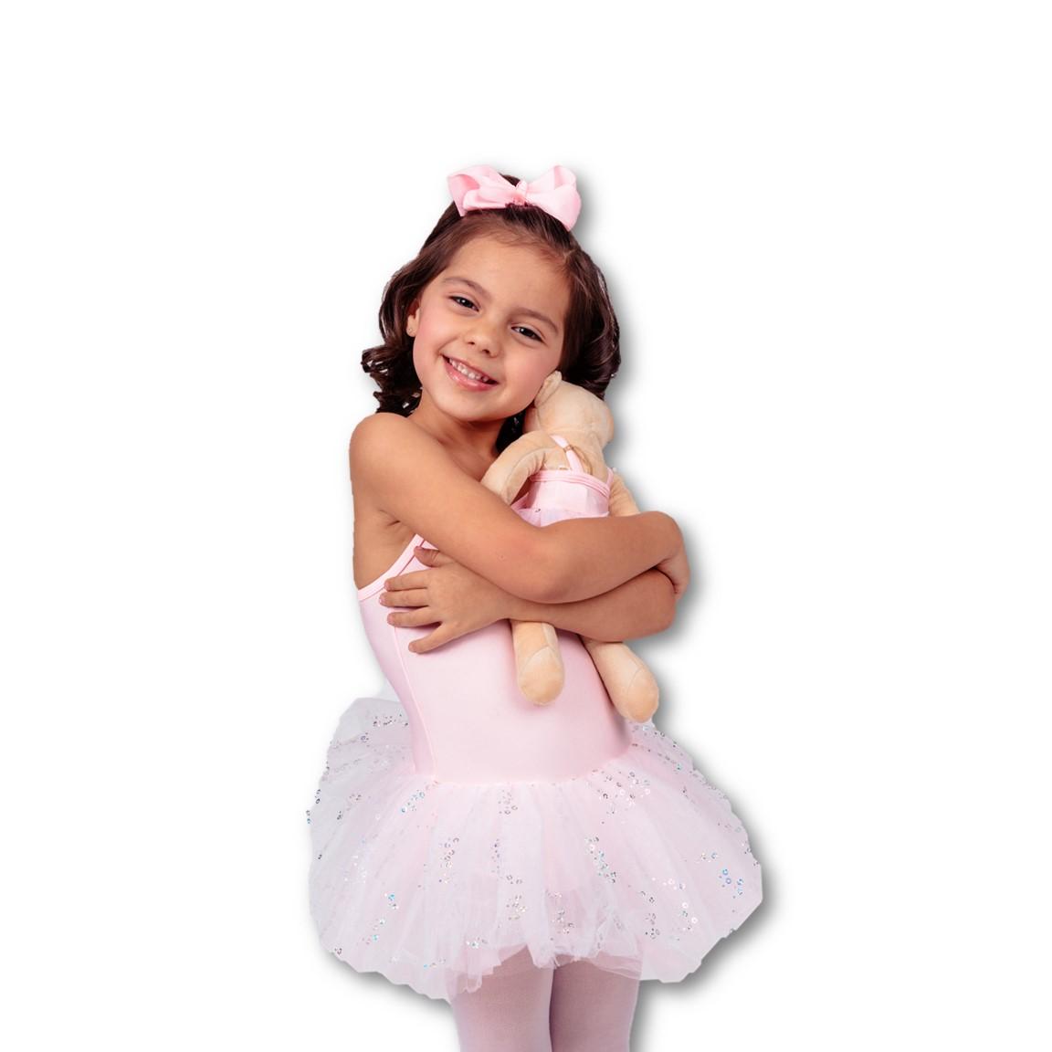Summer Kids Dance Classes