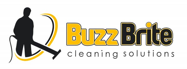 Buzz Brite Cleaning Solutions logo