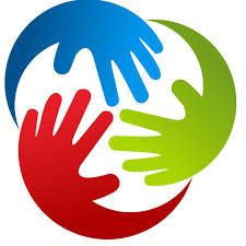 World Mission Partners logo