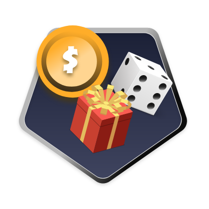 play match 3 games and earn rewards