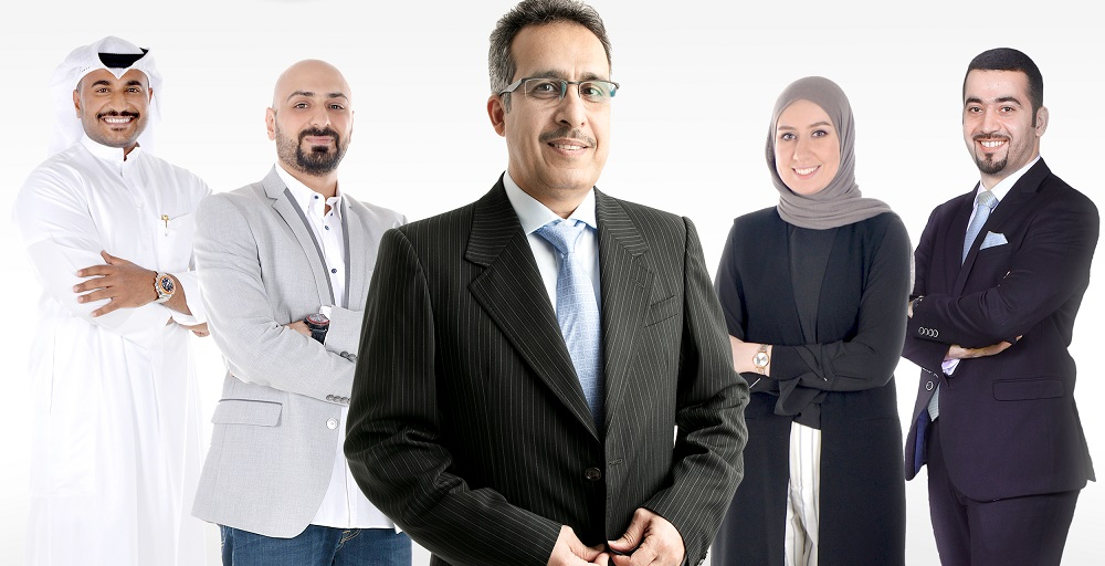 Kuwait's Tabeeby raises $770,000 for its health social network