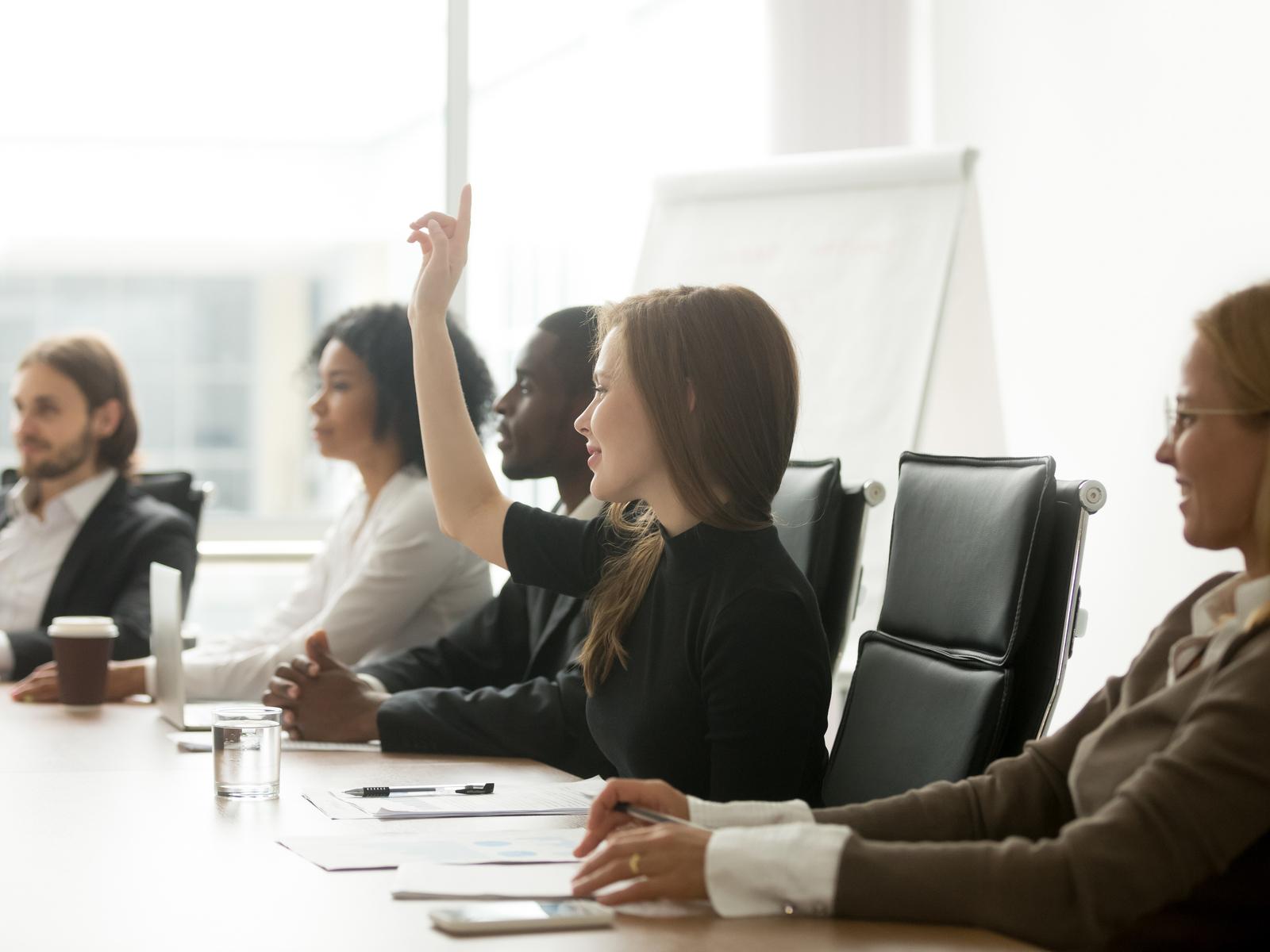 UAE companies take in more women as board members