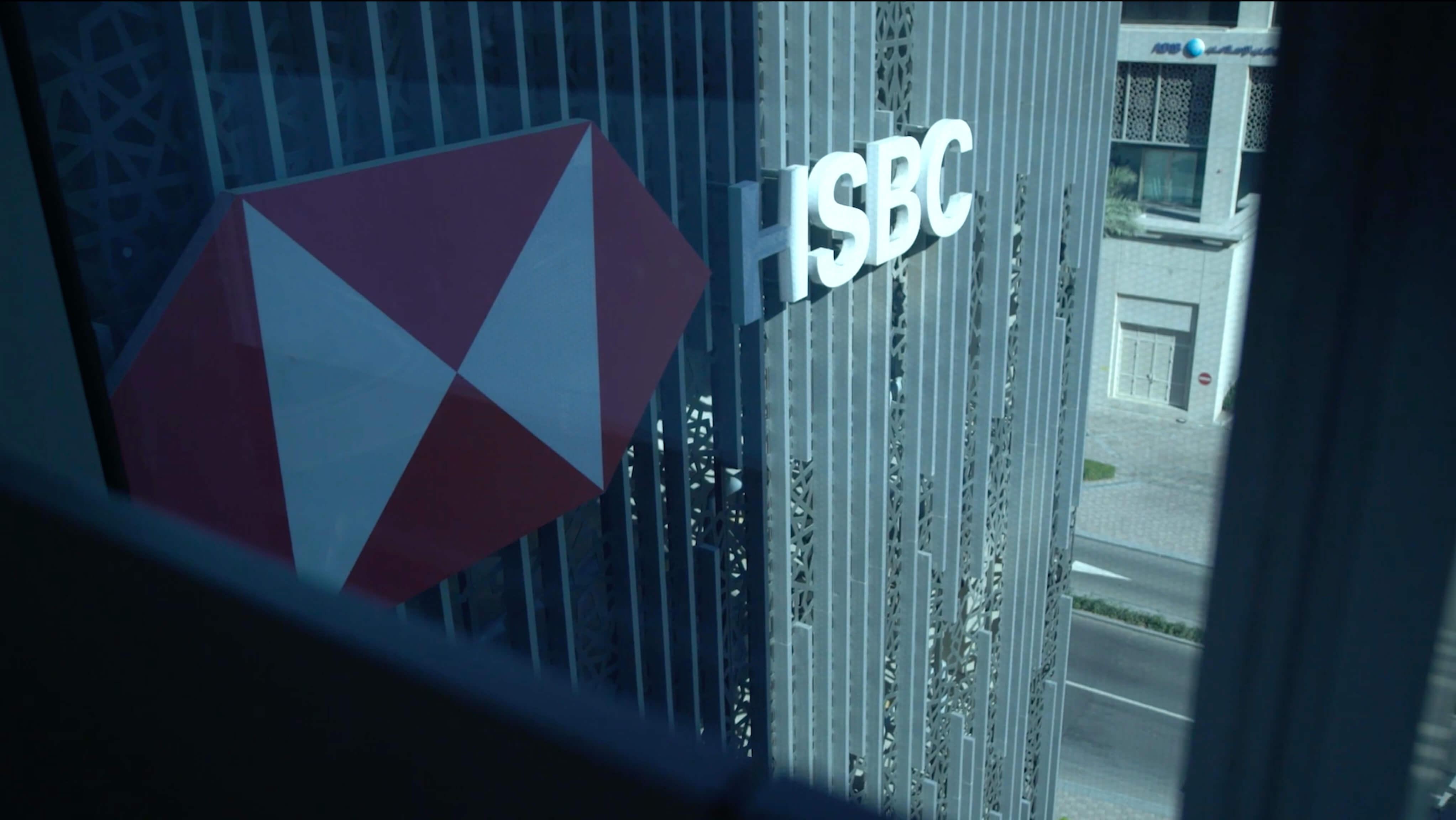 C3 Social Impact Accelerator Program 2019 Powered by HSBC