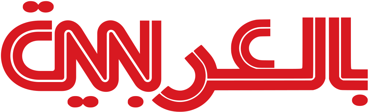 Supported by CNN