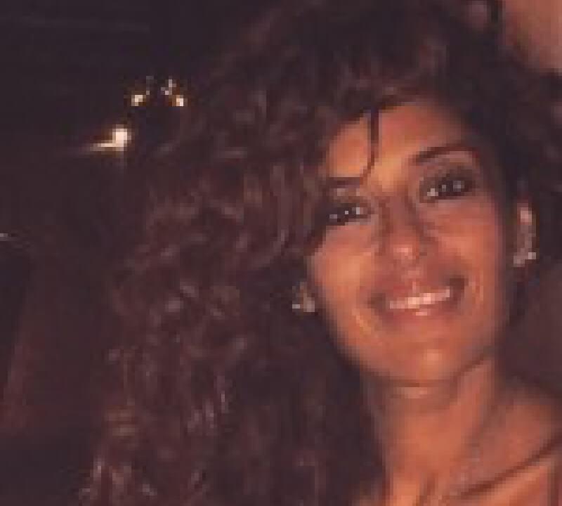 Yousra Diab