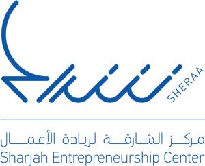 Sharjah Entrepreneurship Center