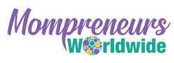 Mompreneurs Worldwide