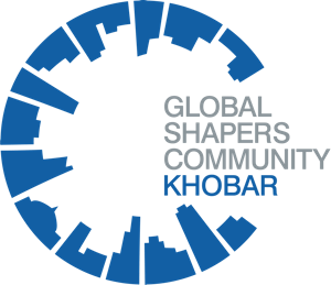 Global Shapers Community Khobar