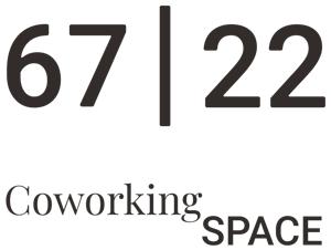 67|22