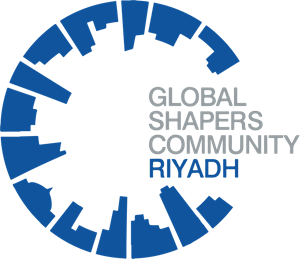 Global Shapers Community Riyadh