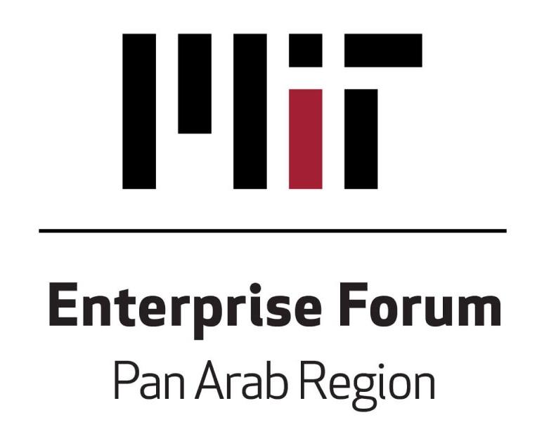 Innovation Park Muscat