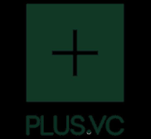 Plus.VC