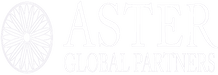 Aster Global Partners