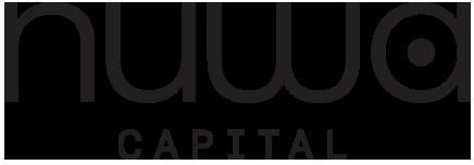 Nuwa Capital