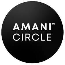 Amani Circle
