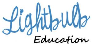Lightbulb Education