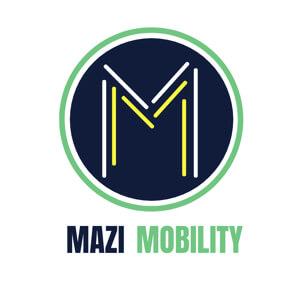 Mazi Mobility