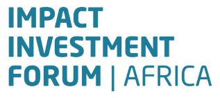 Impact Investment Forum, Africa