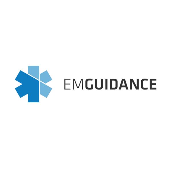 EM Guidance
