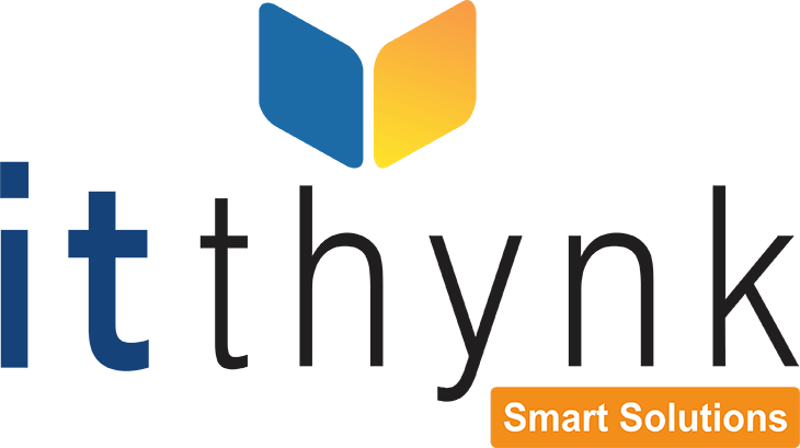 itthynk