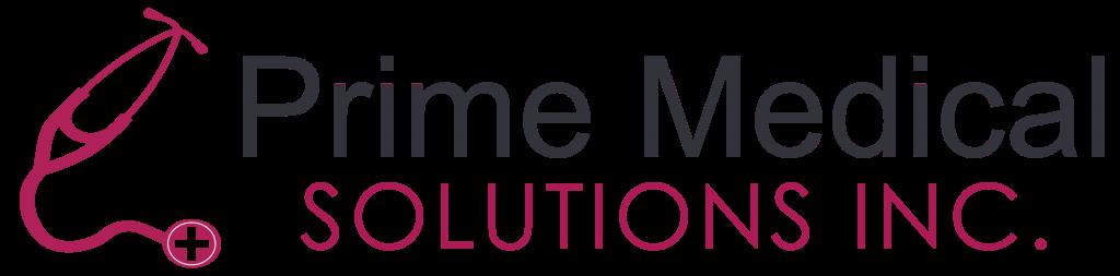 Prime Medical Solutions