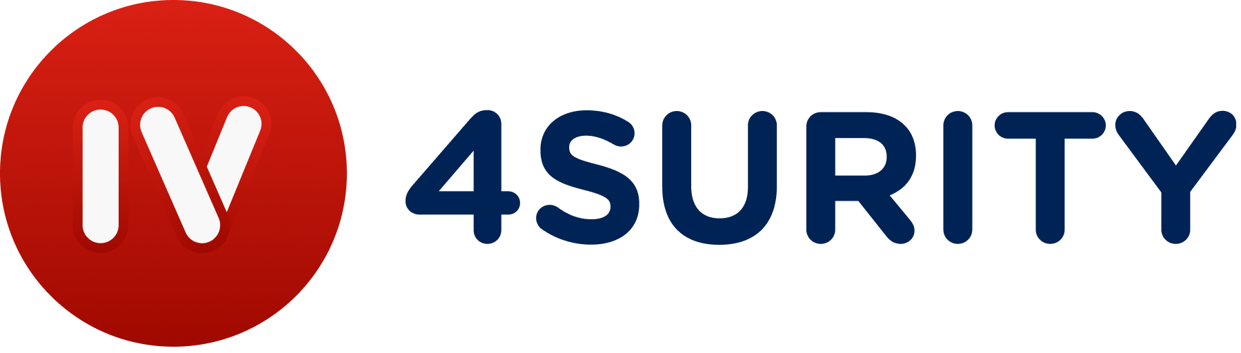 4Surity