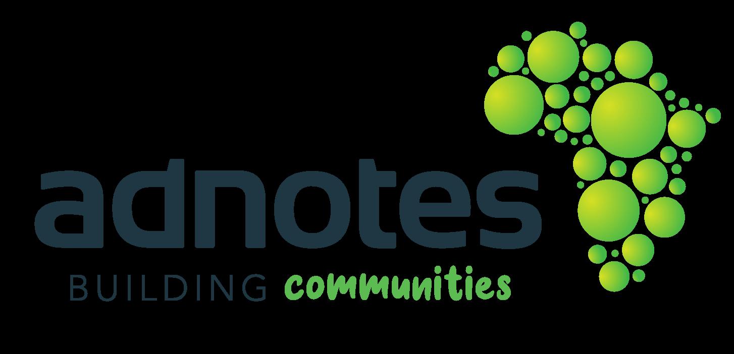 Adnotes Tech