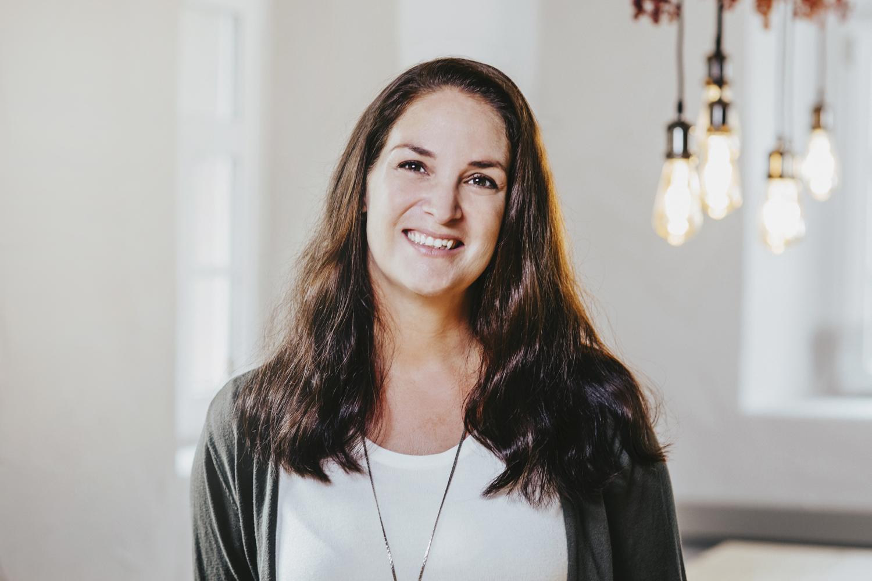 Christiane Bamberger