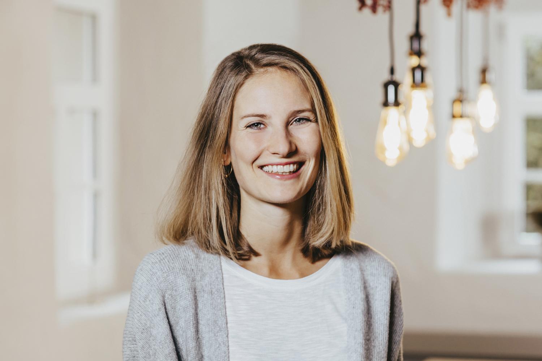 Isabell Böhm
