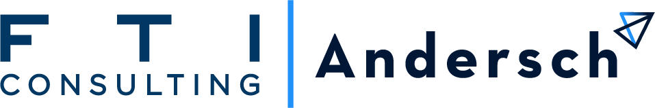 Logo FTI-Andersch