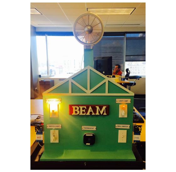 Post_20150921_Beam_house