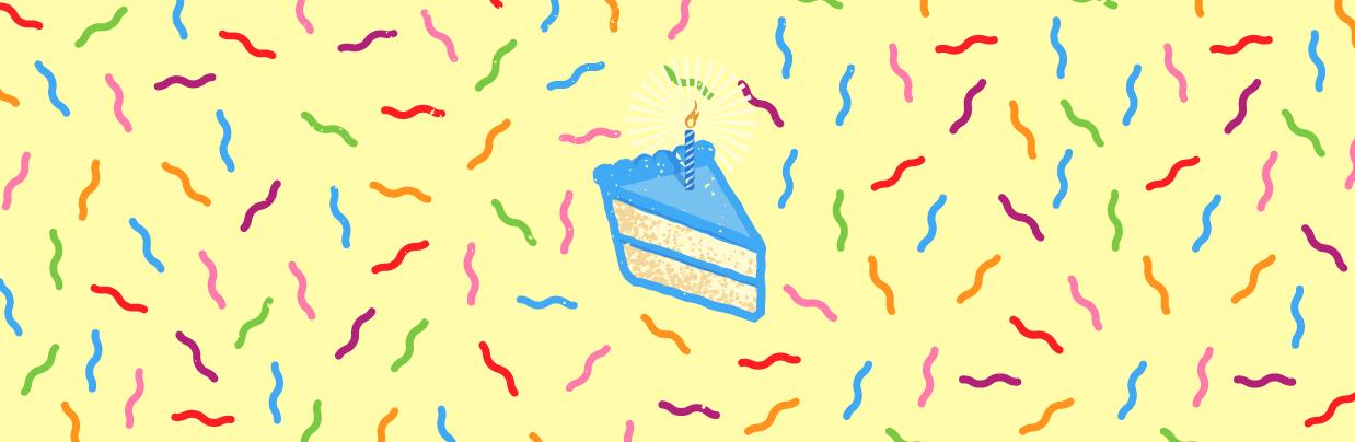 Happy Birthday, Mutual Mobile!